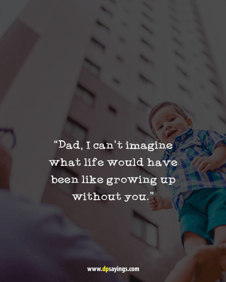 Images for i love you mom quotes and sayings