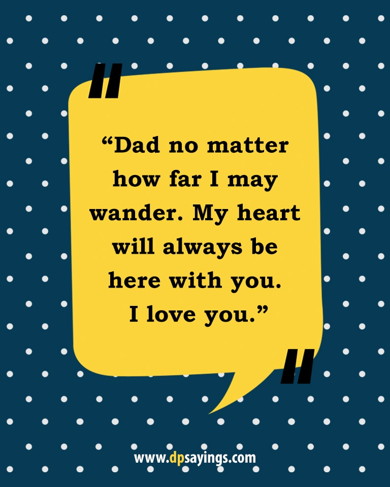 Images for quotes and sayings about I love you mom.