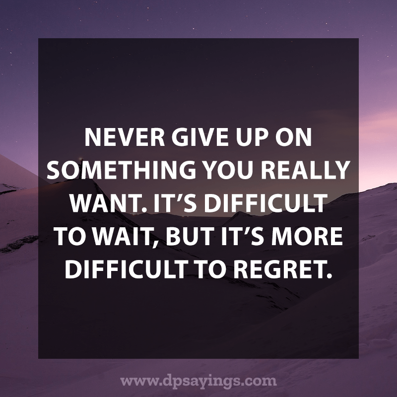 Best Patience Quotes And Sayings 12