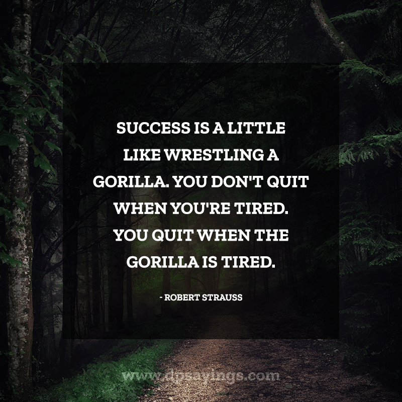 Best Success Quotes And Sayings 48