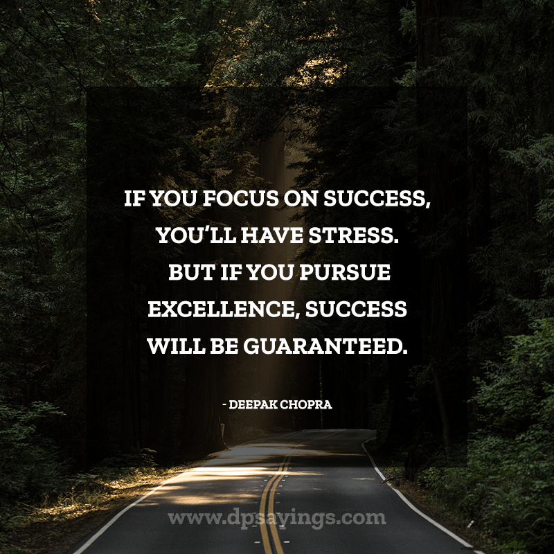 Best Success Quotes And Sayings 6