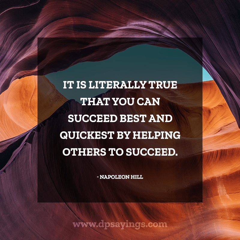 Best Success Quotes And Sayings 90