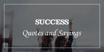 Best-success-quotes-and-sayings-Featured_Image