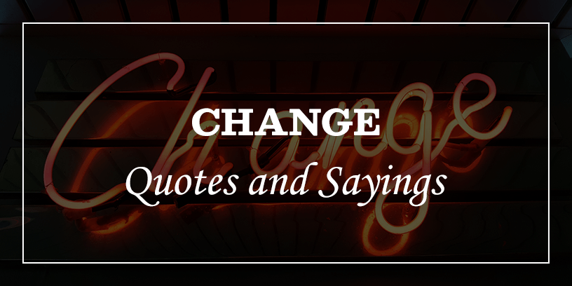 Change-quotes-about-life-Featured_Image
