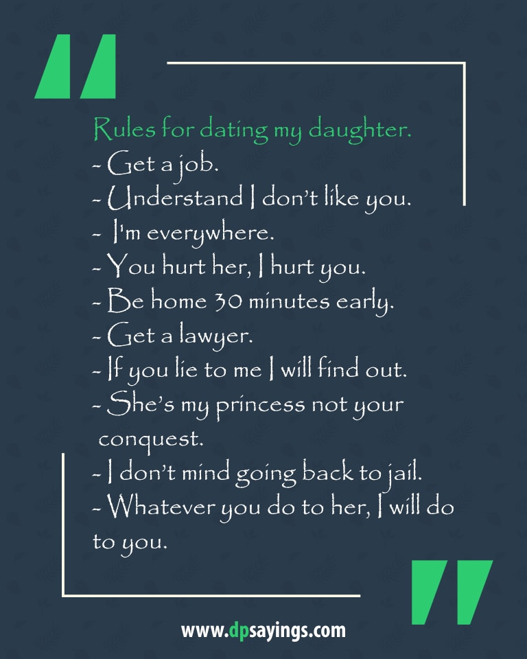 Dad and daughter quotes and sayings 18