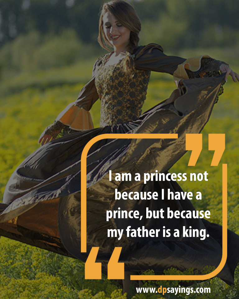 Dad and daughter quotes and sayings 4