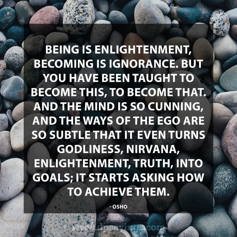 Enlightening Spiritual Quotes about Life 24