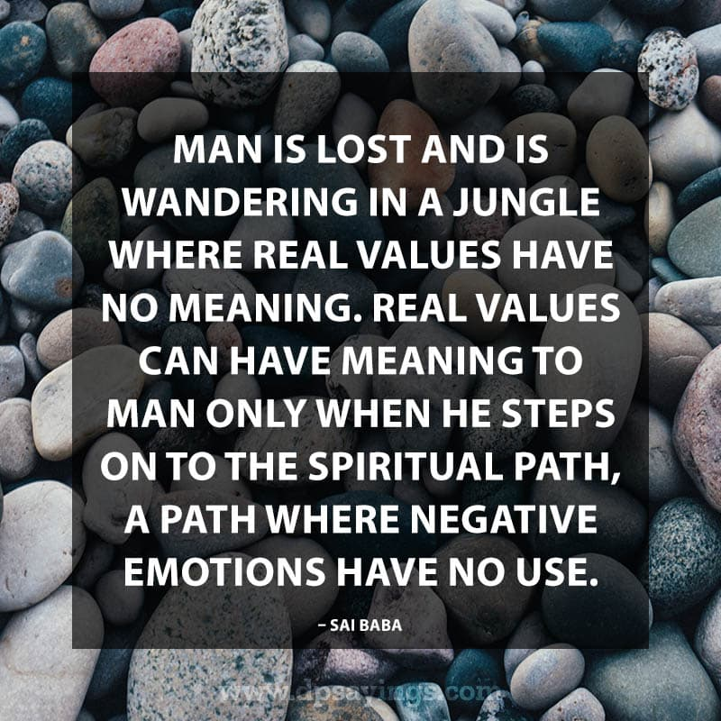 Enlightening Spiritual Quotes about Life 64
