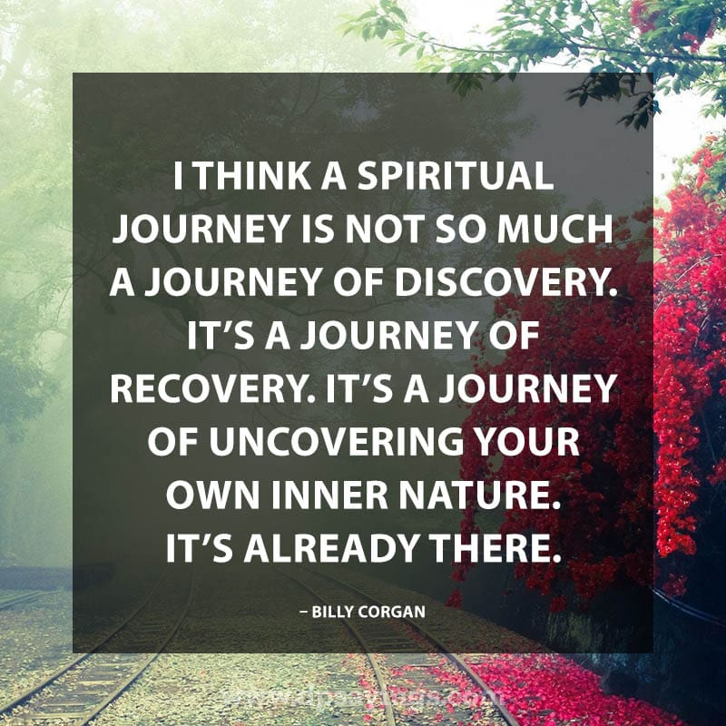 Enlightening Spiritual Quotes about Life 76