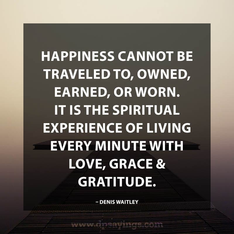 Enlightening Spiritual Quotes about Life 88