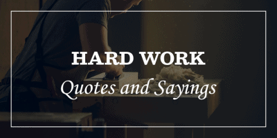 Inspirational-Hard-Work-Quotes-And-Sayings-Featured-Image