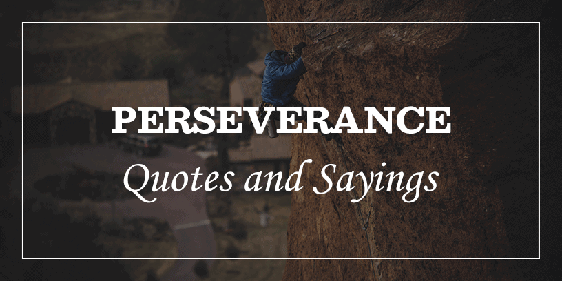 Inspirational-Perseverance-Quotes-Sayings-featured-image