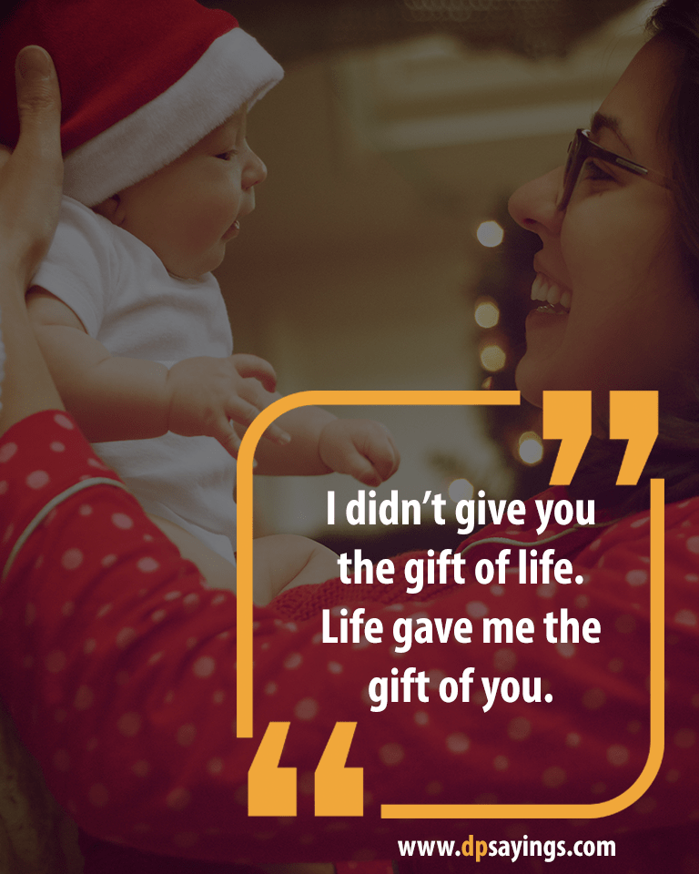 60 Most Loving Mom and Daughter Quotes and Sayings. - DP Sayings