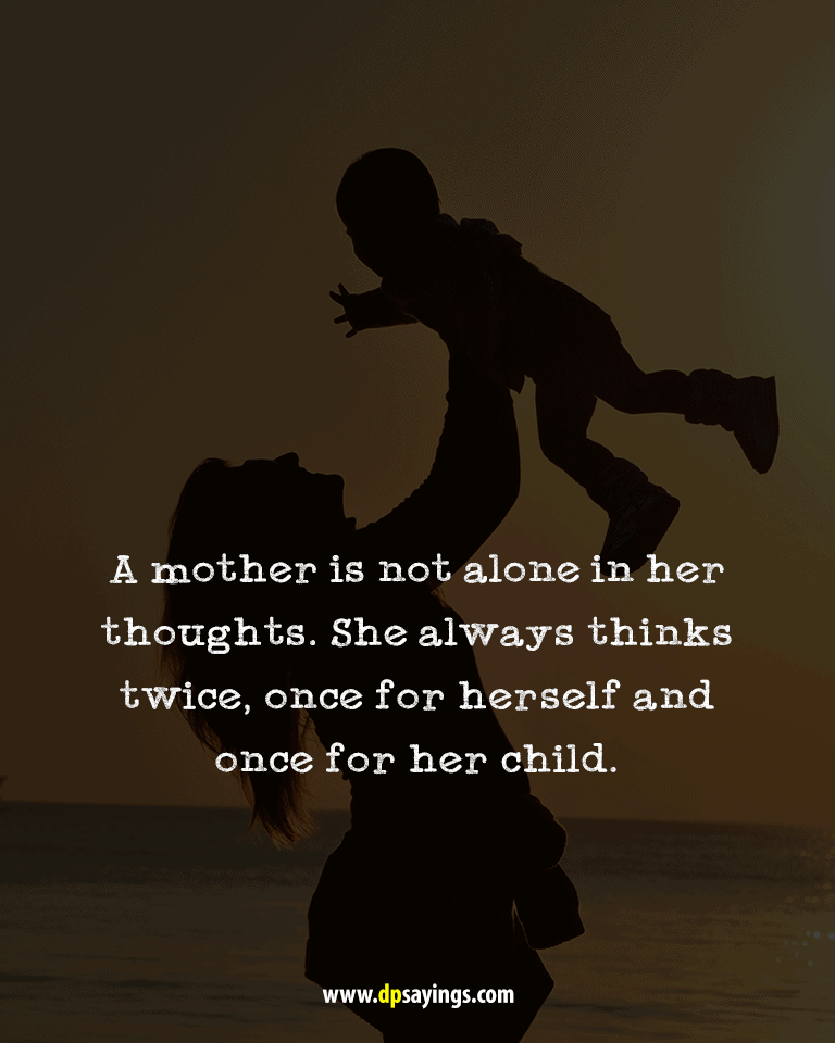 Quotes about mom daughter 26