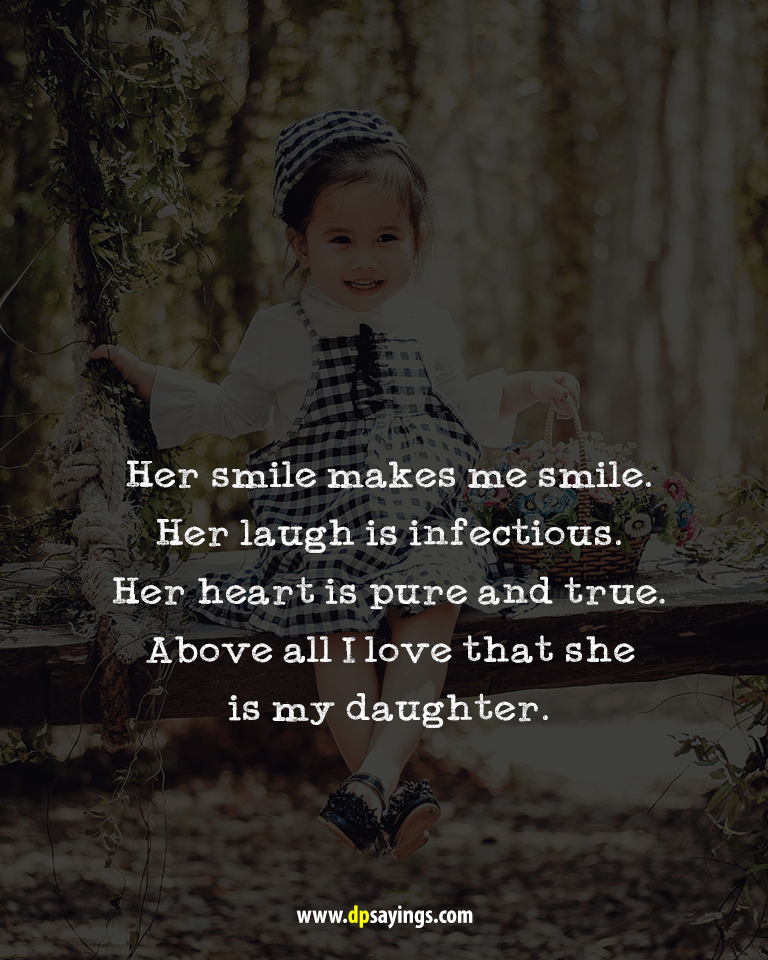 Quotes about mom daughter 28