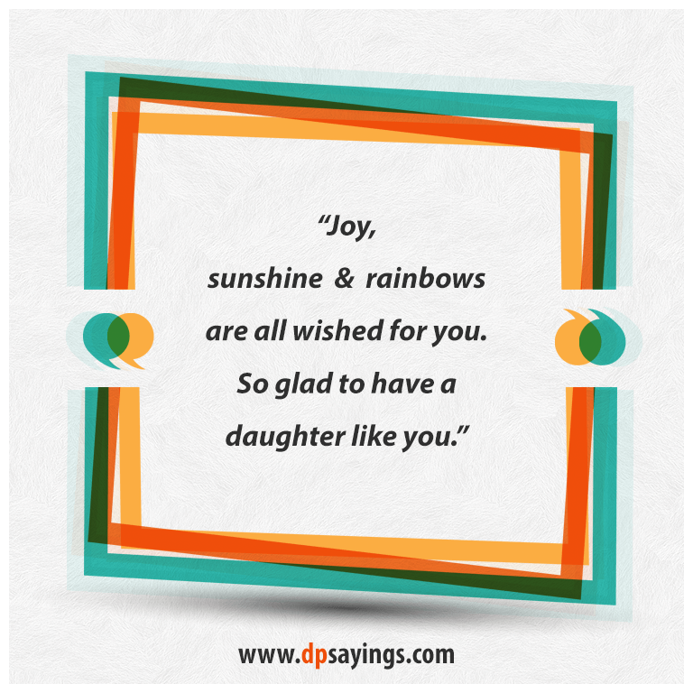 Quotes and sayings about mom daughter 46
