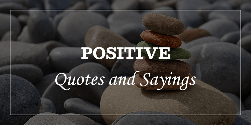 best-positive-quotes-and-sayings-Featured_Image