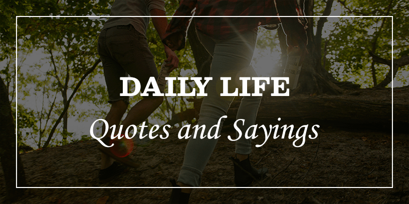 Daily-life-quotes-featured-image