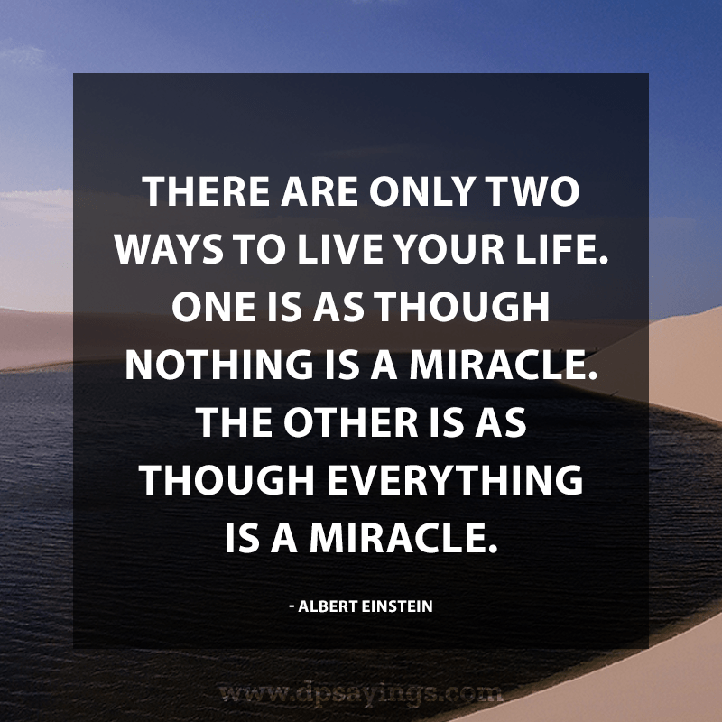 Deep Meaningful life quotes 25