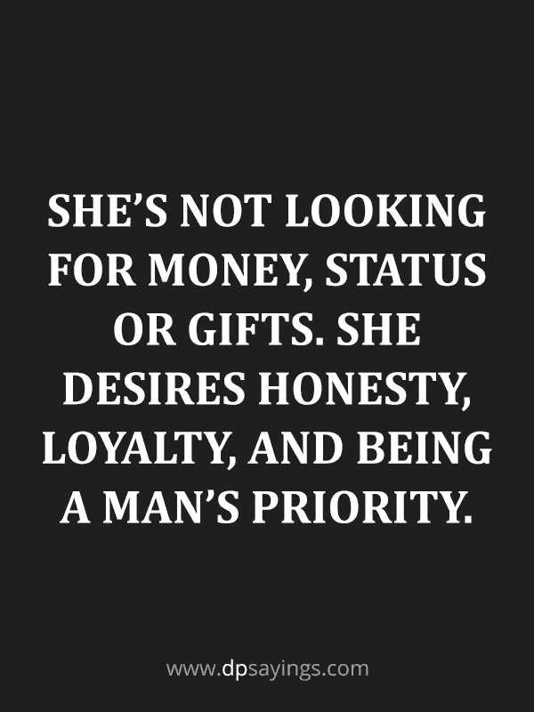 Famous Loyalty Quotes And Sayings 85