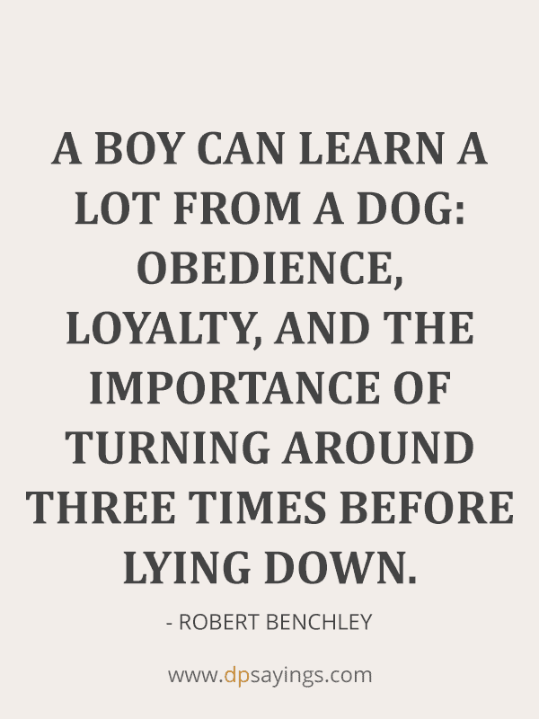 Famous Loyalty Quotes And Sayings 90