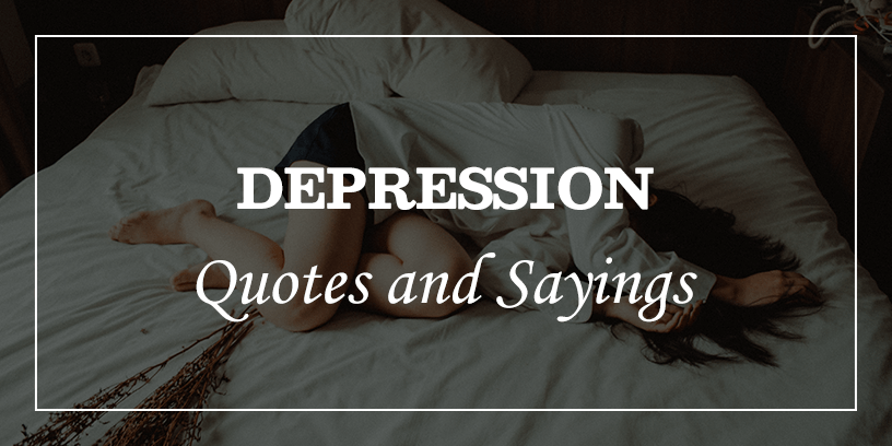 Featured-image-for-depression-quotes-and-sayings