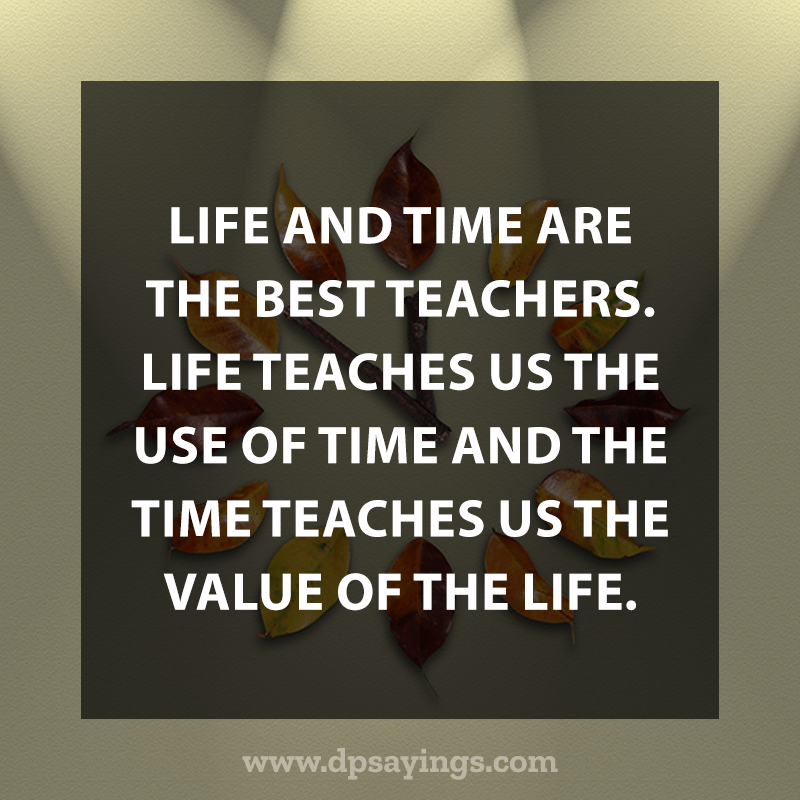 Precious Time Quotes and Sayings 100