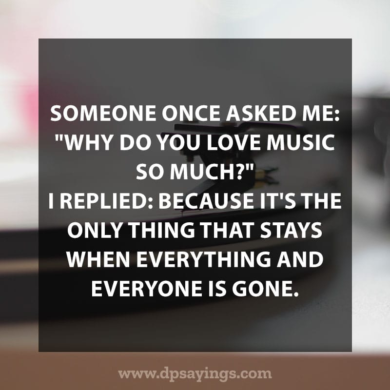 great music quotes and sayings 40