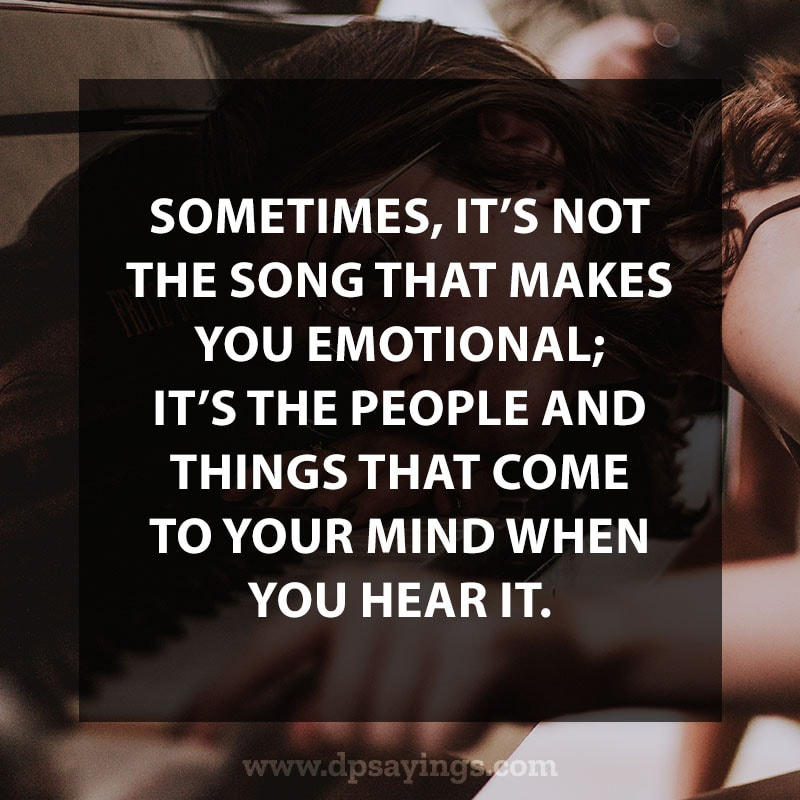 great music quotes and sayings 50