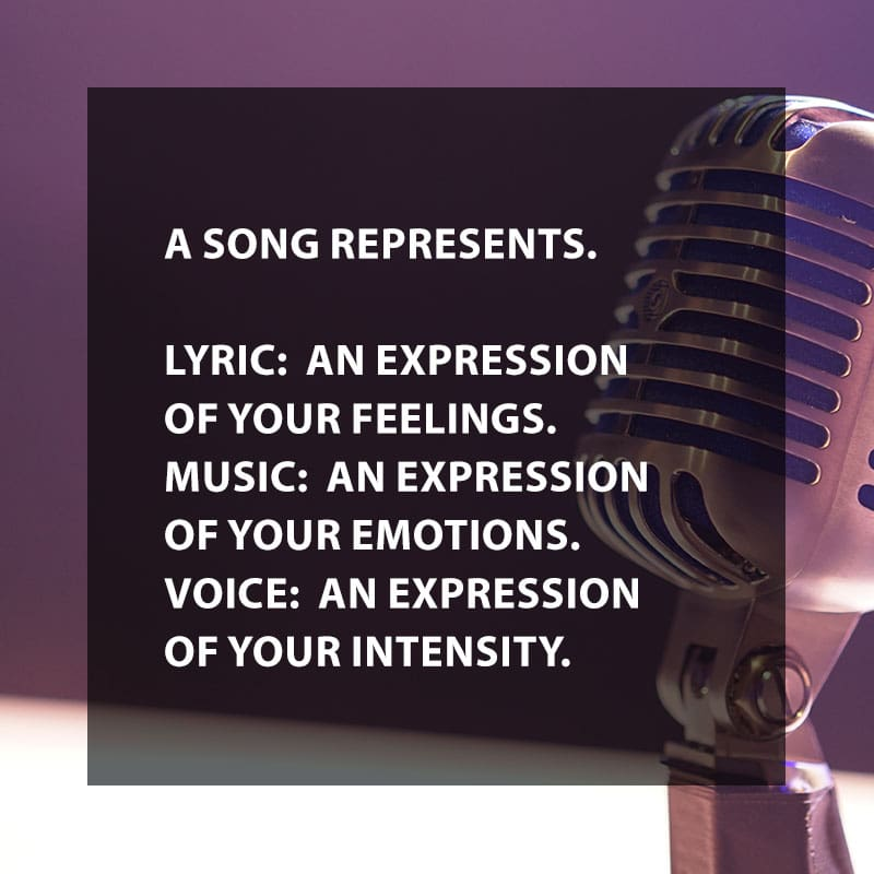 great music quotes and sayings 70