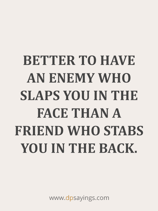 Quotes about betrayal wise 150 Betrayal