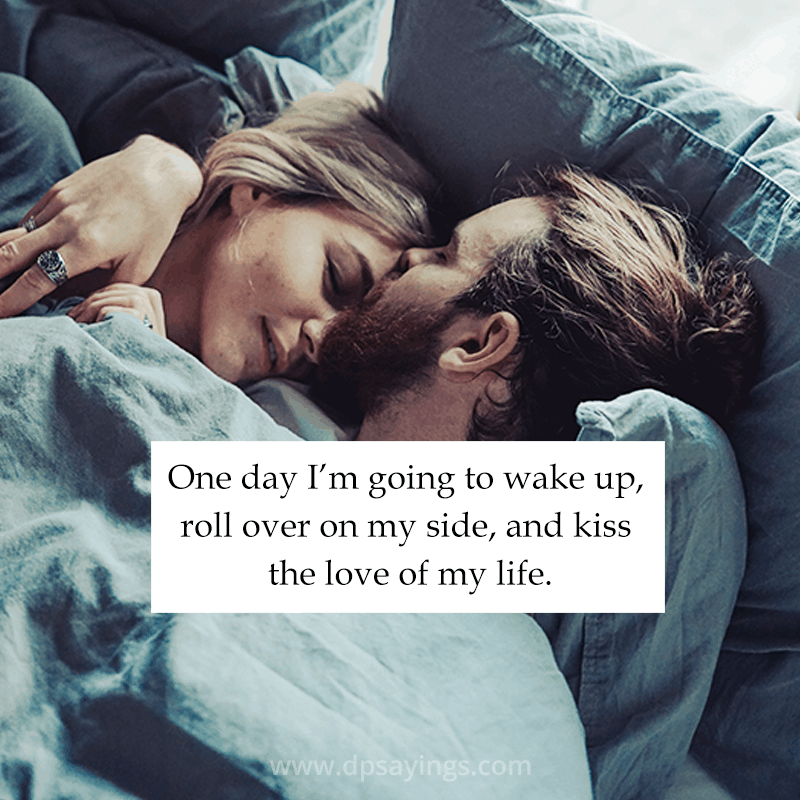 Cute Love Quotes For Her 21