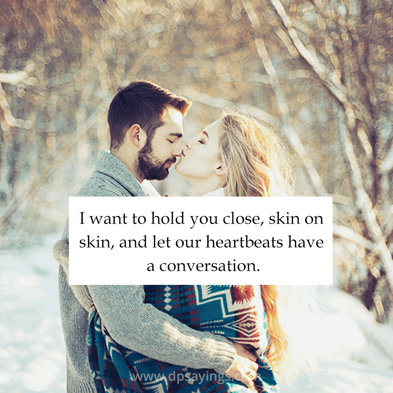 Cute Love Quotes For Her 24