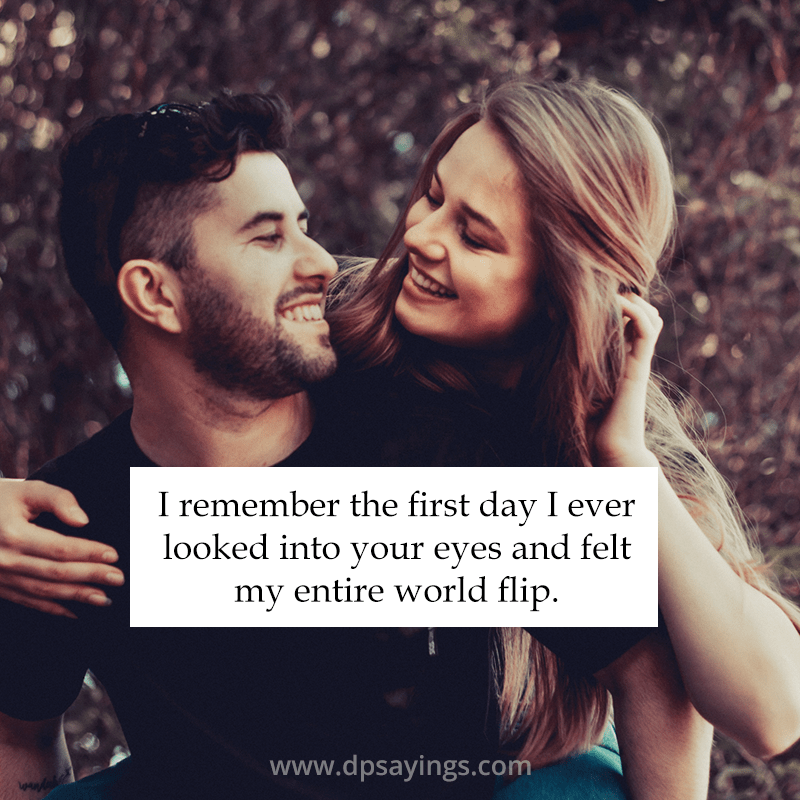67 Cute Love Quotes For Her To Melt Her Heart - DP Sayings