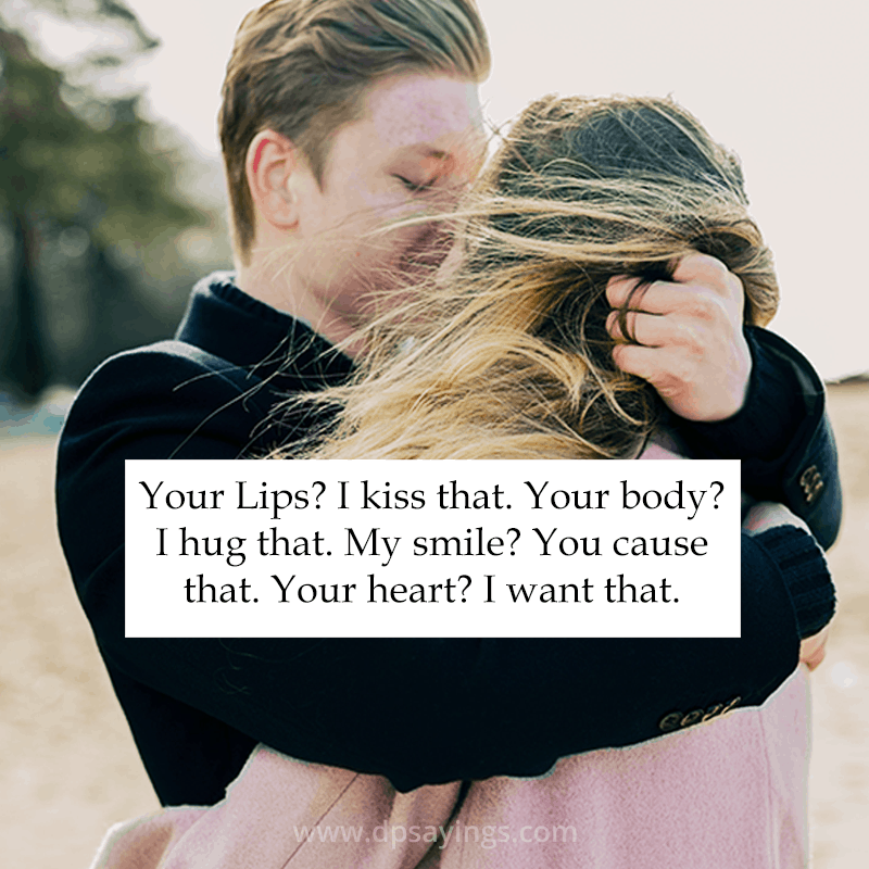 Cute Love Quotes For Her 33