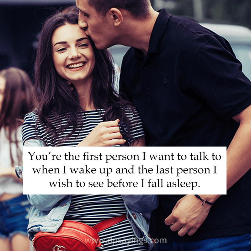 Cute Love Quotes For Her 42