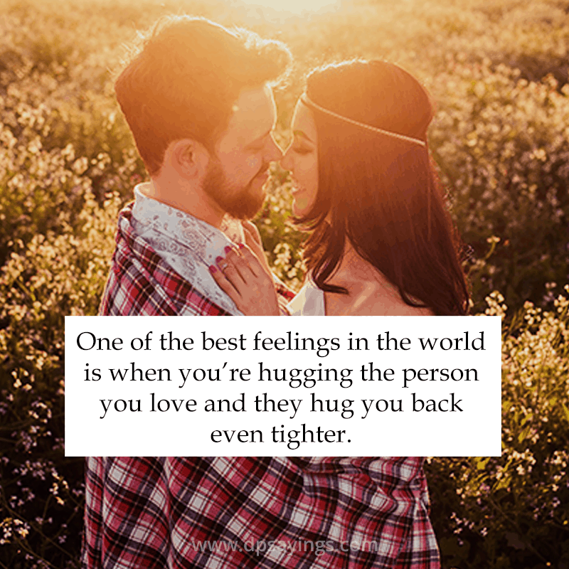 Cute Love Quotes For Her 45