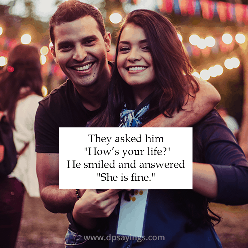 Cute Love Quotes For Her 6