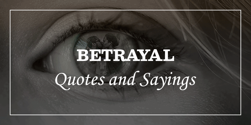 Featured-image-for-Betrayal-Quotes-And-Sayings-on-Friendship-and-Love