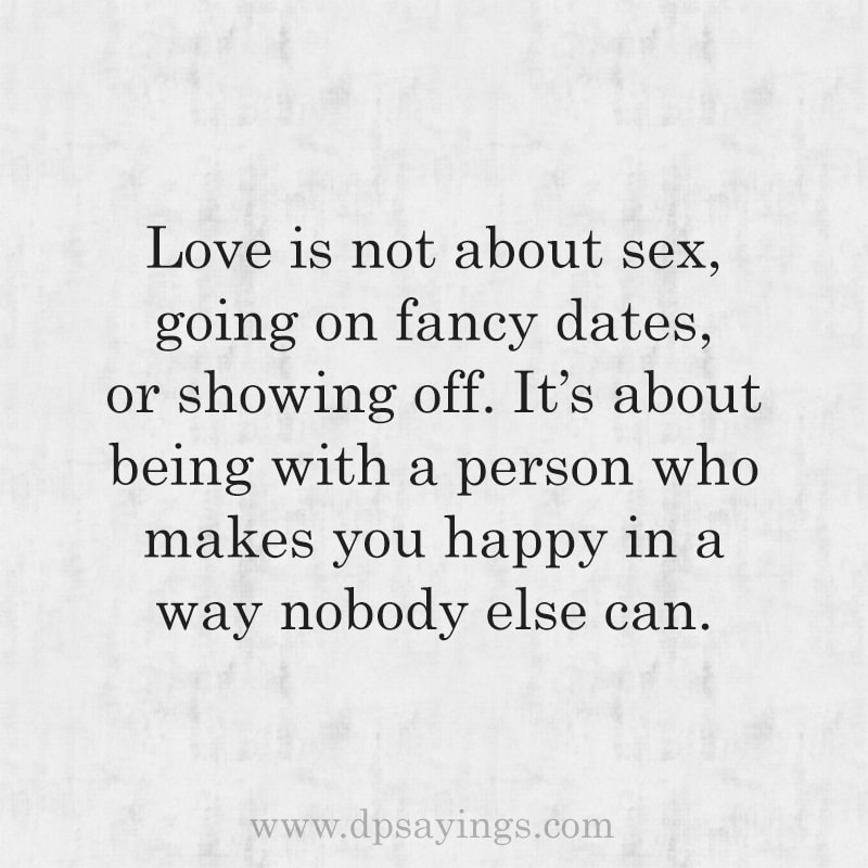 Forever Love Quotes For Him And Her 33