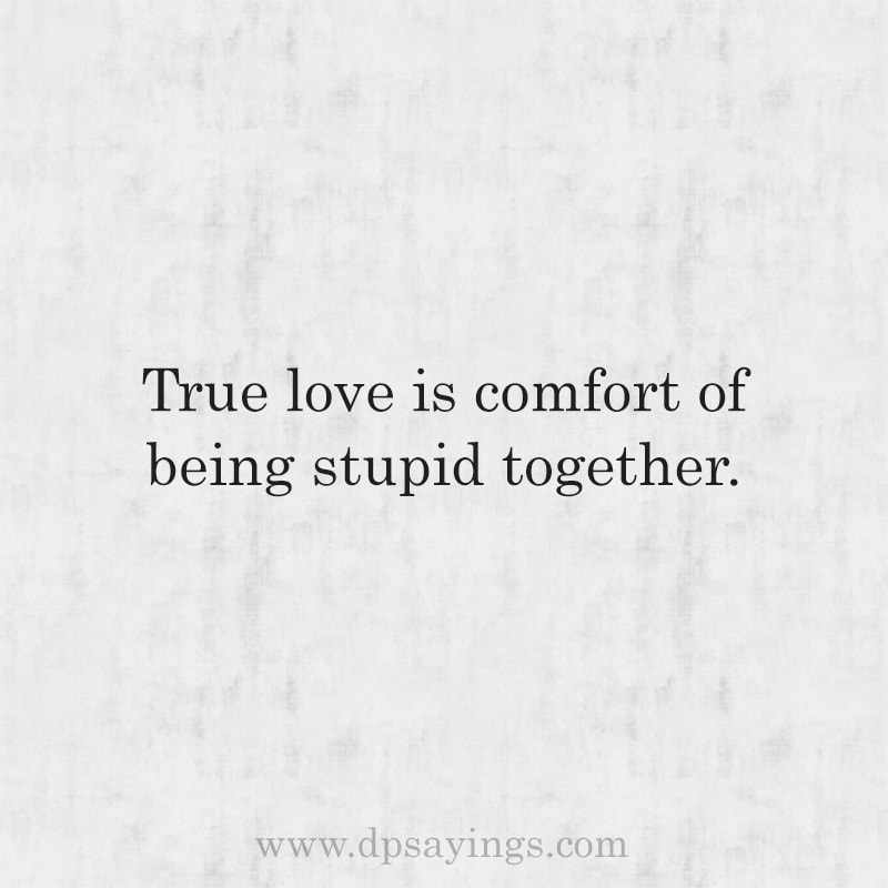 True love Quotes And Sayings For Him And Her 27