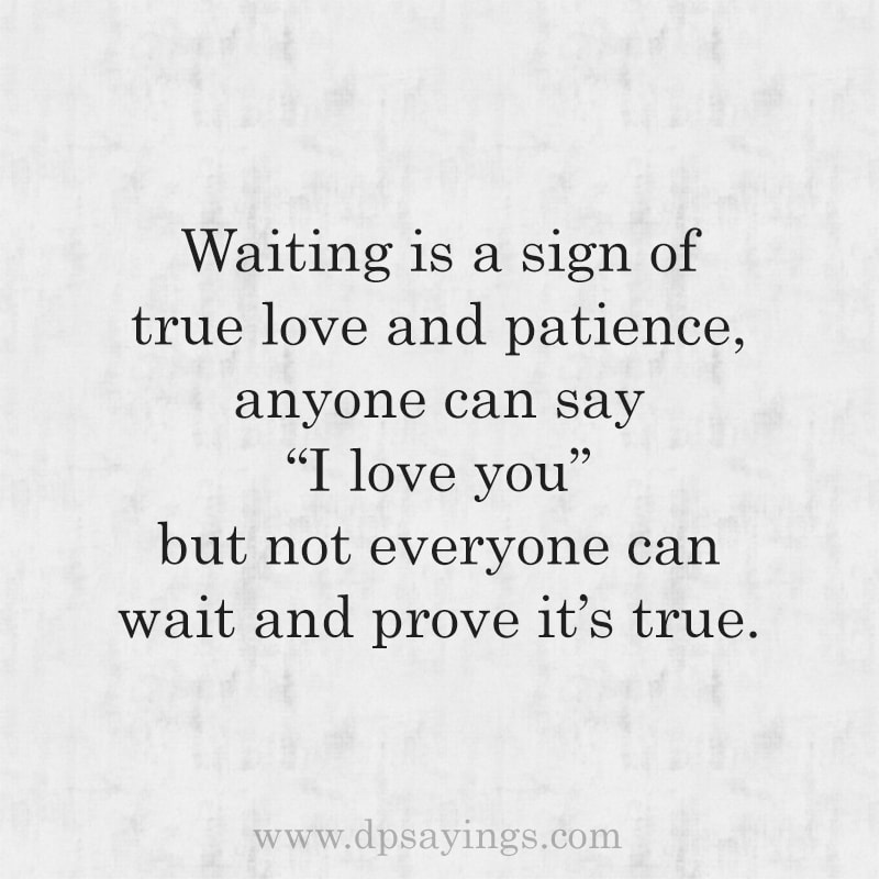 True love Quotes And Sayings For Him And Her 45