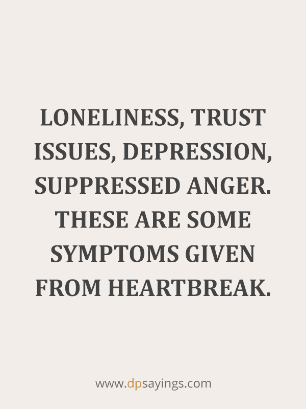 Trust Quotes and Trust Issues Sayings 30