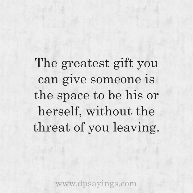Unconditional Love Quotes For Him And Her 15