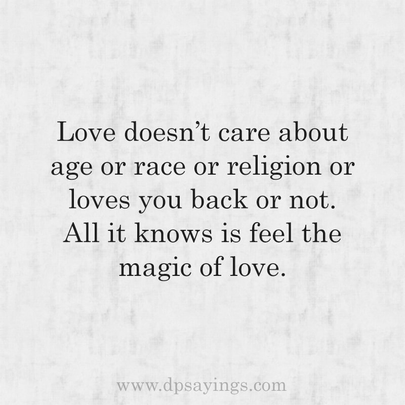 Unconditional Love Quotes For Him And Her 45