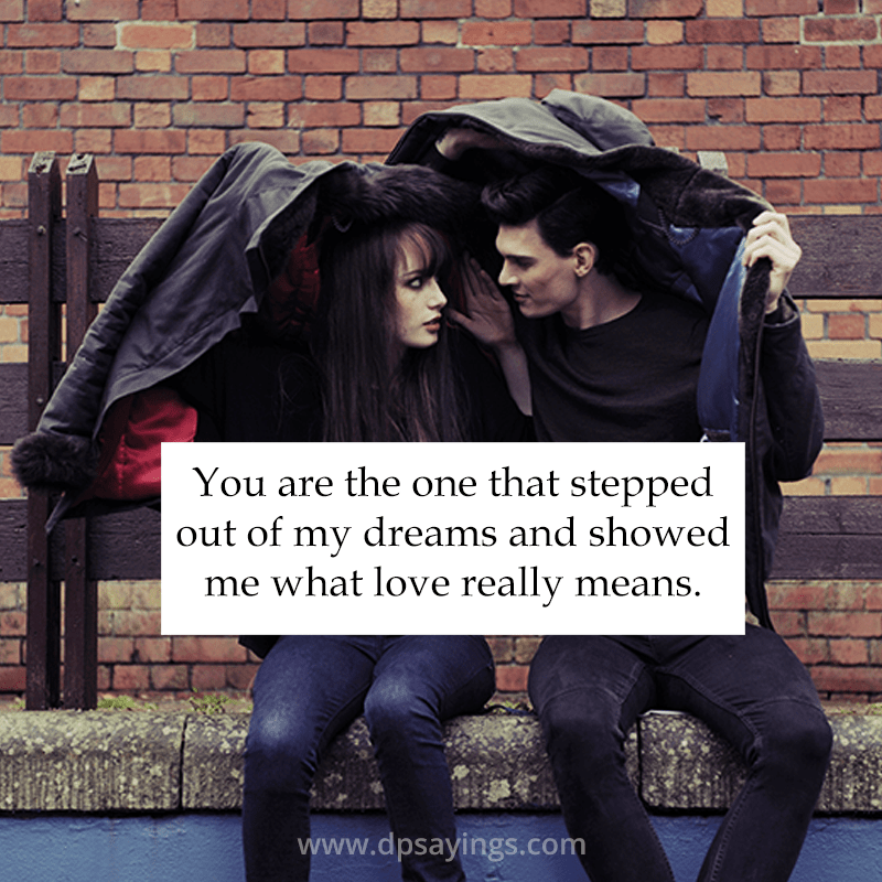 love quotes for him 18