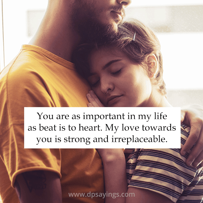 love quotes for him 39