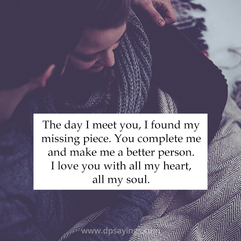 love quotes for him 45