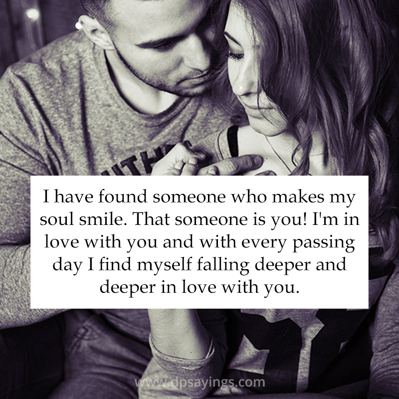 love quotes for him 51