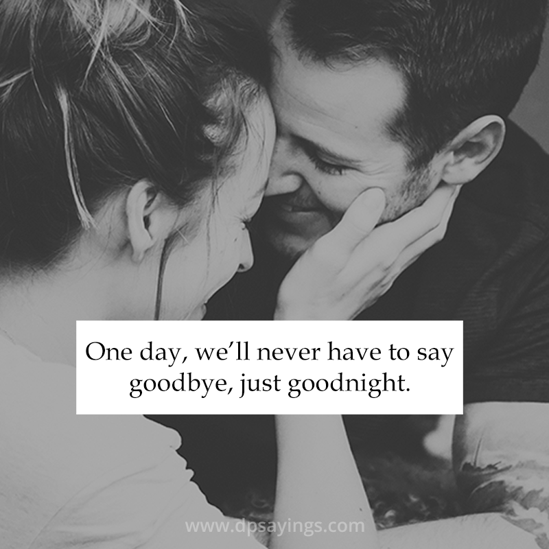 love quotes for him 67
